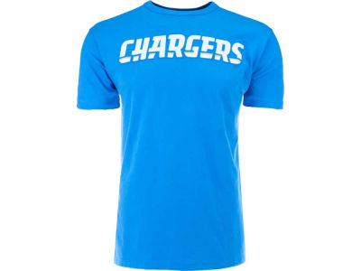 Los Angeles Chargers '47 NFL Fieldhouse Basic T-Shirt