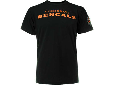 Cincinnati Bengals '47 NFL Fieldhouse Basic T-Shirt