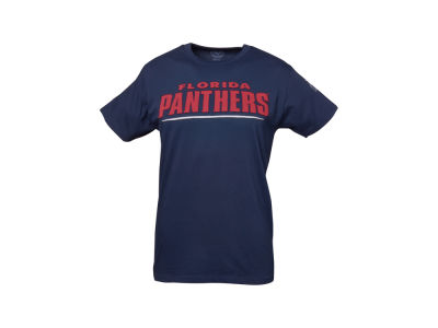 Florida Panthers '47 NHL Fieldhouse Basic T-Shirt