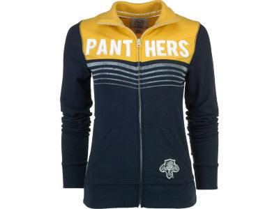 Florida Panthers '47 NHL Womens Playoff Track Jacket