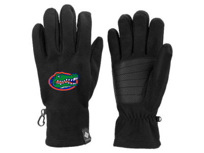 Florida Gators Thermarator Gloves