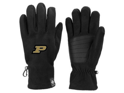 Purdue Boilermakers Thermarator Gloves