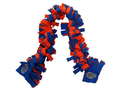 Florida Gators Rally Wrap Scarf