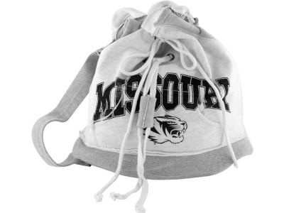 Missouri Tigers Dandy Tote