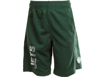 New York Jets NFL Kids Performance Short