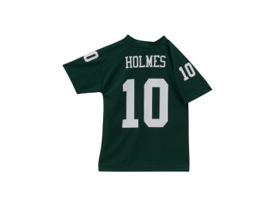New York Jets Santonio Holmes NFL Youth Fashion Performance T-Shirt