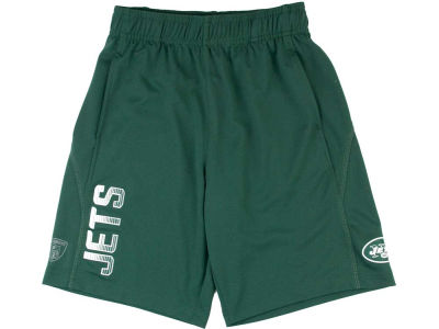 New York Jets NFL Youth Performance Short