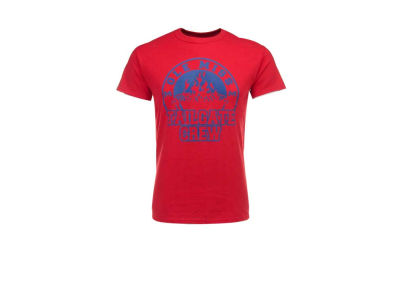 Ole Miss Rebels NCAA Tailgate Crew T-Shirt