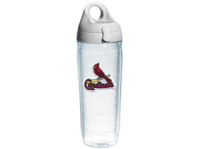 St. Louis Cardinals 25oz Tervis Water Bottle