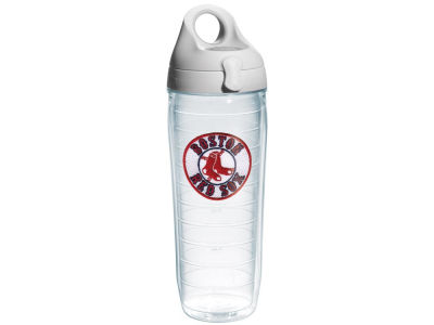 Boston Red Sox 25oz Tervis Water Bottle