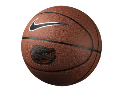Florida Gators Nike NCAA Replica Basketball