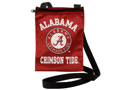 Alabama Crimson Tide Gameday Pouch