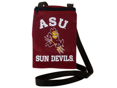Arizona State Sun Devils Gameday Pouch