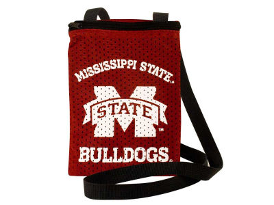 Mississippi State Bulldogs Gameday Pouch