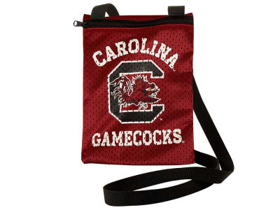 South Carolina Gamecocks Gameday Pouch