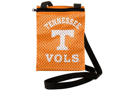 Tennessee Volunteers Gameday Pouch