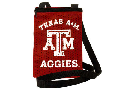 Texas A&M Aggies Gameday Pouch