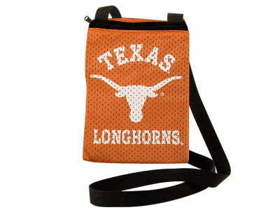 Texas Longhorns Gameday Pouch