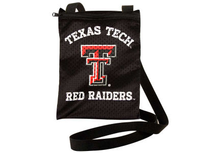 Texas Tech Red Raiders Gameday Pouch