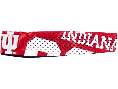 Indiana Hoosiers Fan Band Headband