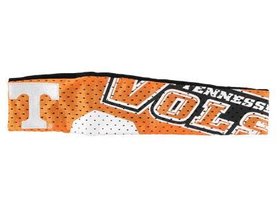 Tennessee Volunteers Fan Band Headband