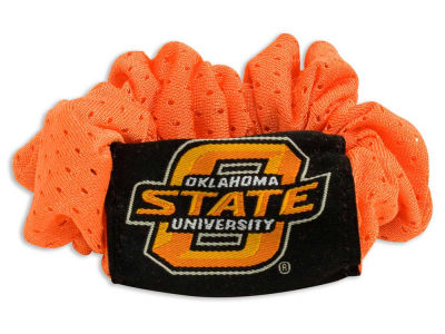 Oklahoma State Cowboys Hair Twist