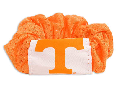 Tennessee Volunteers Hair Twist