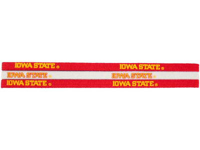 Iowa State Cyclones Elastic Hair Band