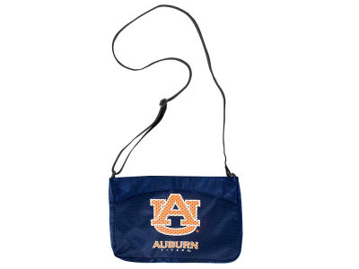 Auburn Tigers Mini Jersey Purse