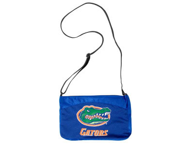 Florida Gators Mini Jersey Purse