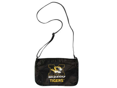 Missouri Tigers Mini Jersey Purse