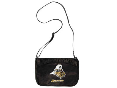 Purdue Boilermakers Mini Jersey Purse