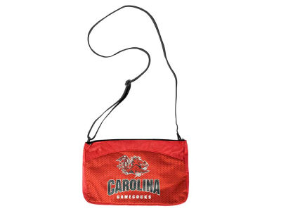 South Carolina Gamecocks Mini Jersey Purse