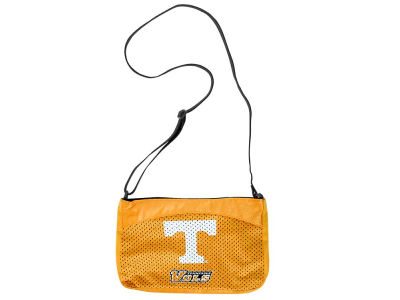 Tennessee Volunteers Mini Jersey Purse
