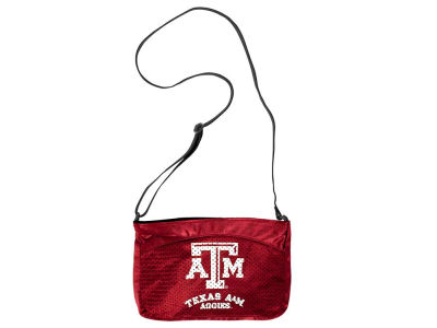Texas A&M Aggies Mini Jersey Purse