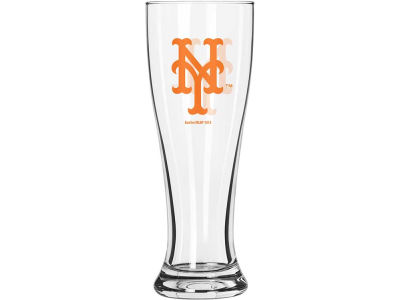 New York Mets 16oz Pilsner