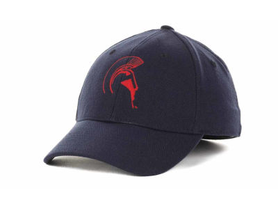 Detroit Mercy Titans Top of the World NCAA Team Color PC Cap