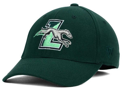 Loyola Greyhounds Top of the World NCAA Team Color PC Cap