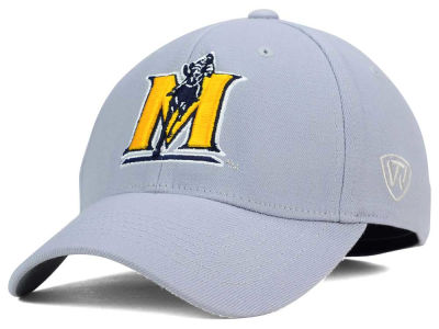 Murray State Racers Top of the World NCAA Team Color PC Cap