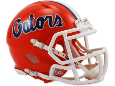 Florida Gators Speed Mini Helmet