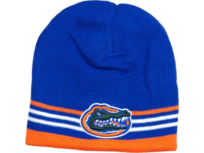 Florida Gators Top of the World Outside In Knit