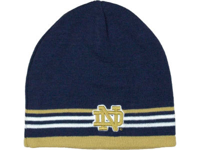 Notre Dame Fighting Irish Top of the World Outside In Knit