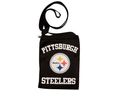 Pittsburgh Steelers Gameday Pouch