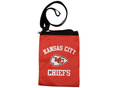 Kansas City Chiefs Gameday Pouch