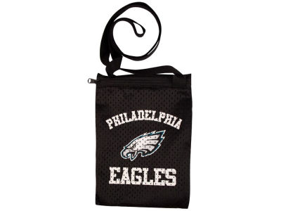 Philadelphia Eagles Gameday Pouch