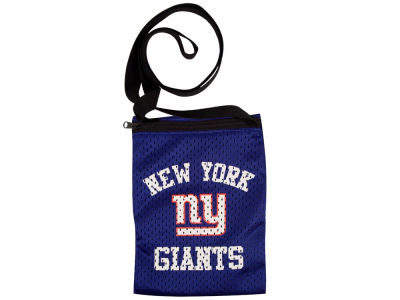 New York Giants Gameday Pouch