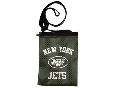 New York Jets Gameday Pouch