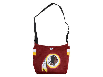 Washington Redskins MVP Jersey Tote