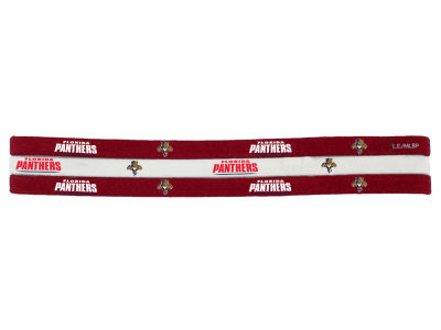 Florida Panthers Elastic Hair Band