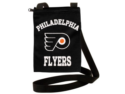Philadelphia Flyers Gameday Pouch